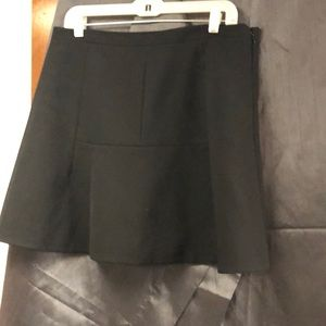 New with Tags- Jcrew Skirt
